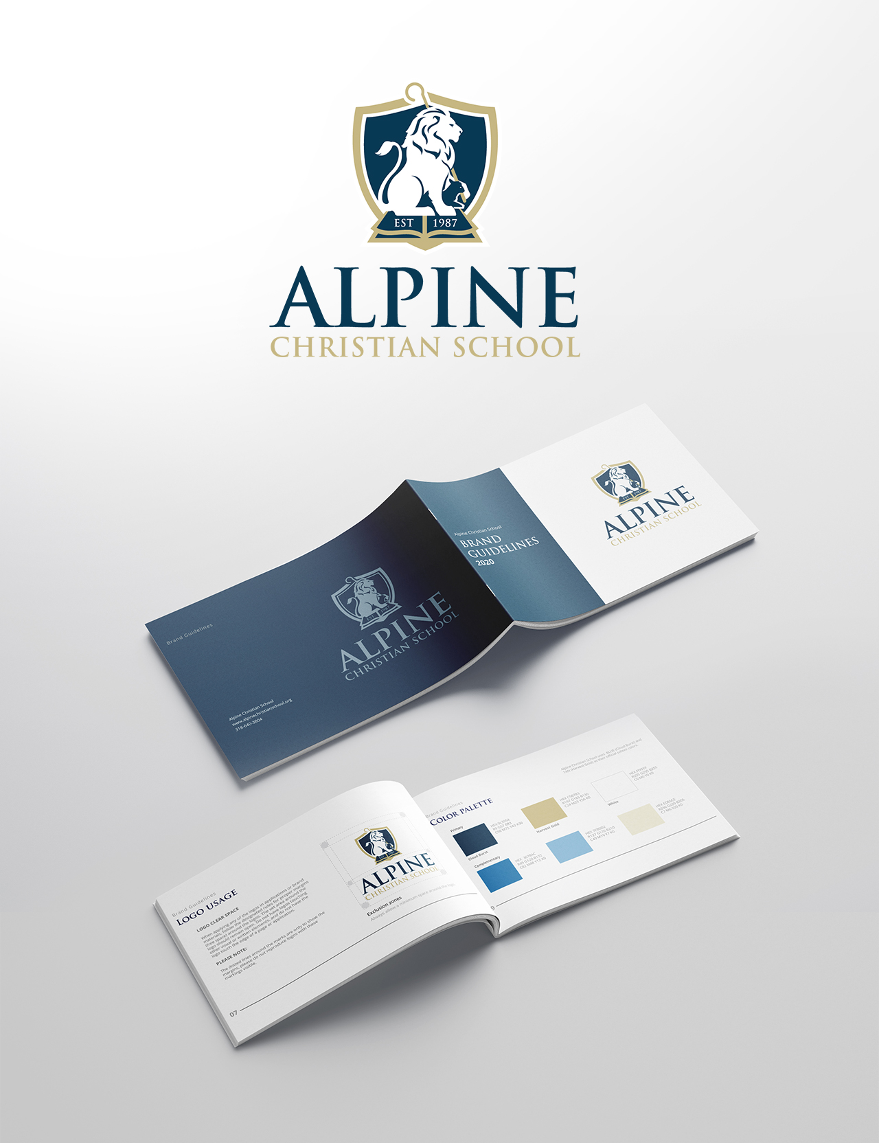 alpine-school-logo.jpg
